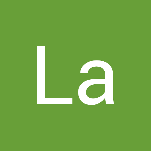La Khiet's avatar