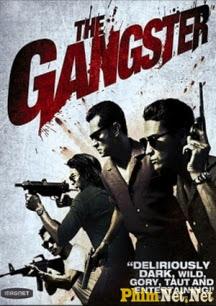 Phim Băng Đảng Giang Hồ - The Gangster