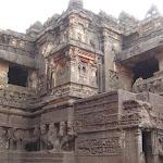 Maharashtra_Aurangabad_Ajantha_Ellora