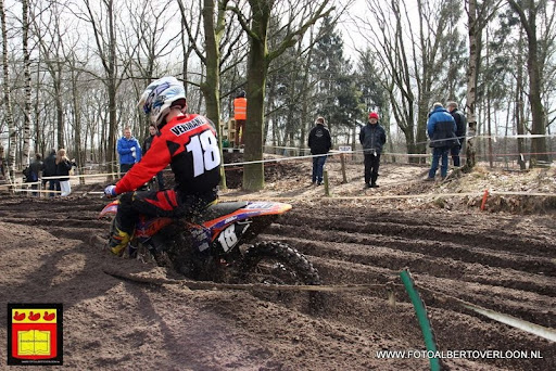 Motorcross circuit Duivenbos overloon 17-03-2013 (16).JPG