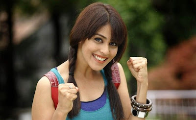Genelia Dsouza, Genelia Dsouza bikini photo, Latest news, wallpapers, photos, hot sexy films, telugu movies, pictures