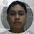 Brian Dominic Paradero avatar image