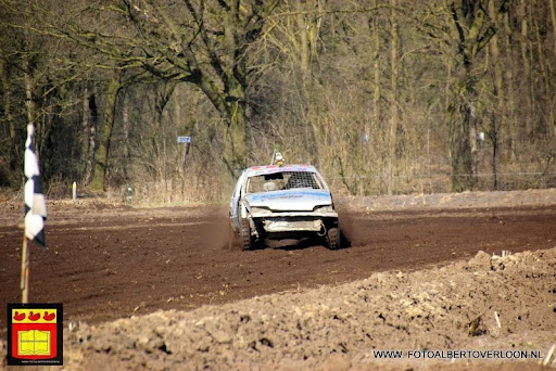 autocross overloon 07-04-2013 (11).JPG