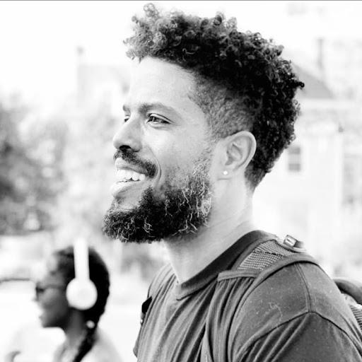 Terrell Black