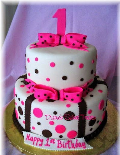 50 Best Baby Birthday Cakes Ideas And Designs 2019