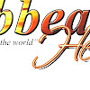 Caribbean Heat Tv