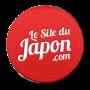 logo Site Du Japon