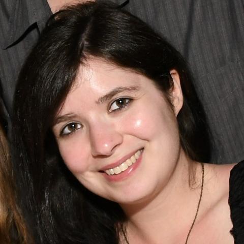 Emily Eastman