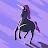 Julio flores avatar image