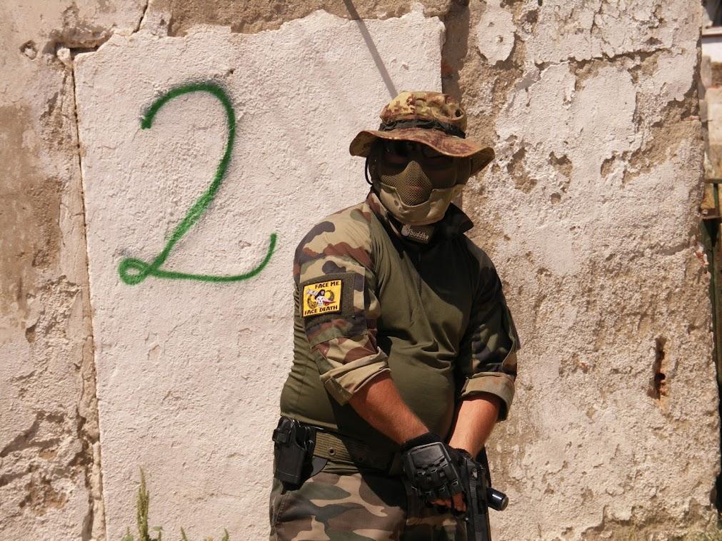 """Fotos de """"Operación Pelegrino"""".29-07-12"""" PICT0098"""