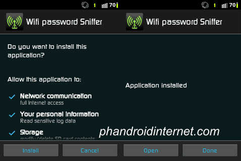 Tutorial on How to Get a PLDTMyDSL Wifi Password Using ...
