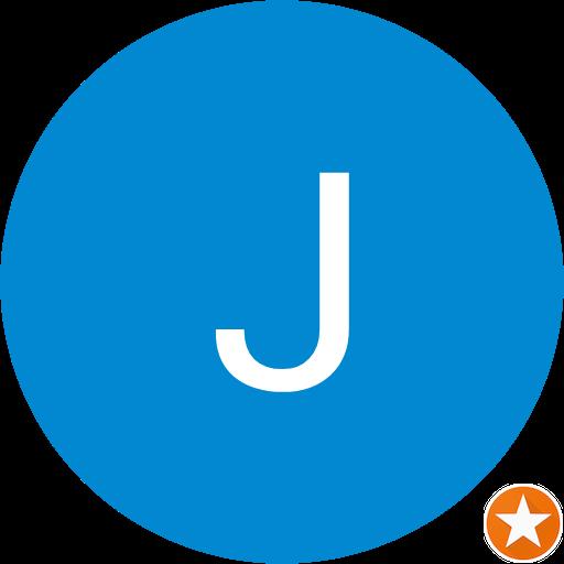 Jolene V