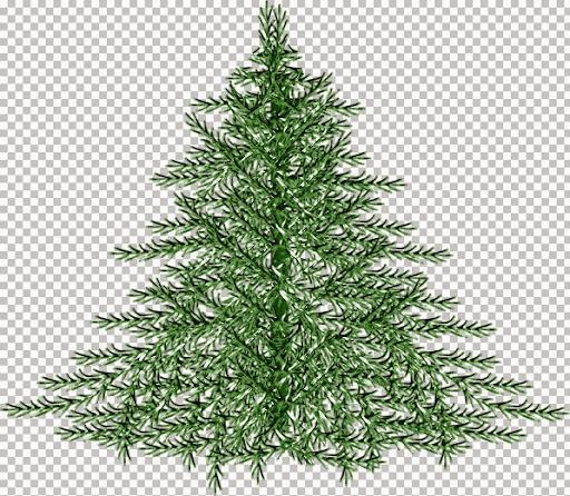 xmas tree06.jpg