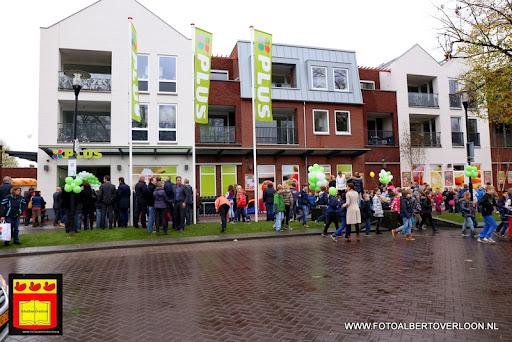 Opening nieuwe plus Verbeeten Overloon 07-11-2013 (68).JPG