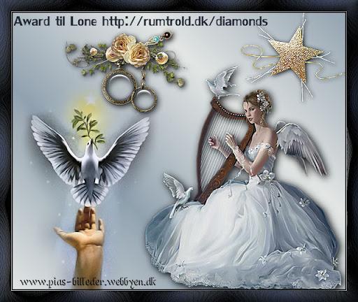 Award%2520Lone_Pia.jpg?gl=DK