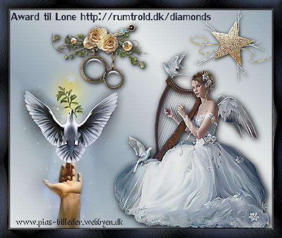 Award%2520Lone_Pia.jpg