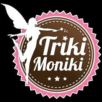 Triki Moniki