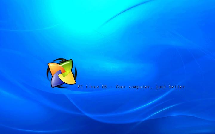 Clique para ver a Imagem original em uma nova janela