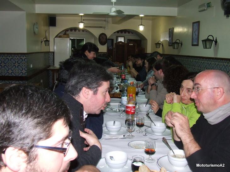 oleiros - (Oleiros 09/12/2012) Almoço de Natal do M&D 2012!! - Página 9 DSCF5632