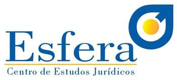 CURSO ESFERA