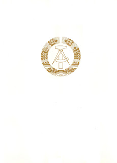 174b Verdienstmedaille der Deutsche Demokratische Republik meer informatie: http://sites.google.com/site/ddrmed/