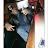 frank lowe avatar image