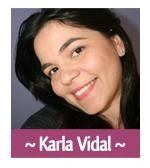 Karla Vidal