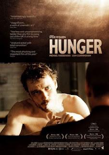 Tù Khổ Sai - Hunger - 2008