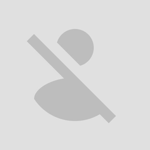 Martin Sanderson