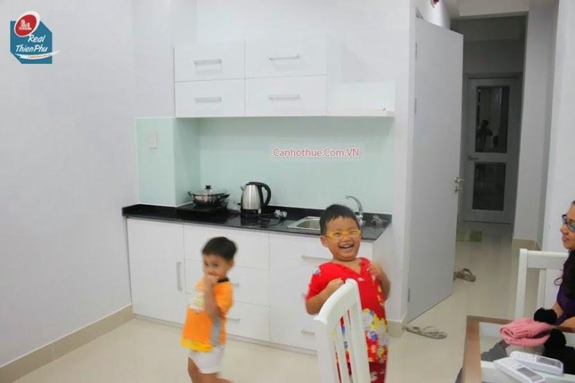 0939506439 Can ho dich vu duong Tran Dinh Xu trung tam Quan 1 voi gia hap dan