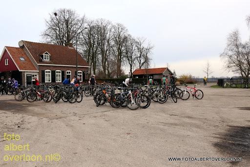 Coppis & Cruijsen ATB tocht OVERLOON 19-01-2014 (108).JPG