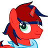 Random Random66's avatar