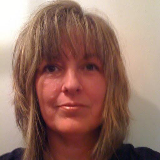 Tammy Henning