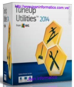 "Tune Up Utilities 2014 Full Español + Serial + Keygen "" Optimiza tu ..."