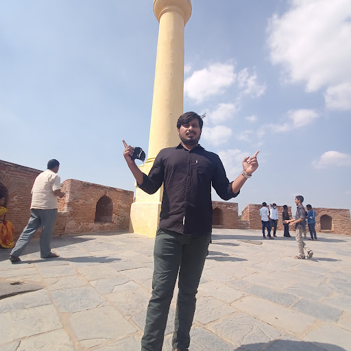 Sandeep16