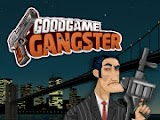 Goodgame Gangster Game
