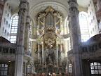 Dresden_07.jpg