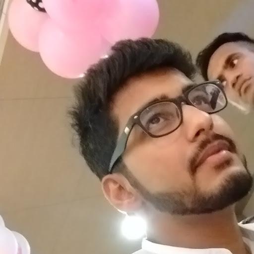 Dheeraj Taneja