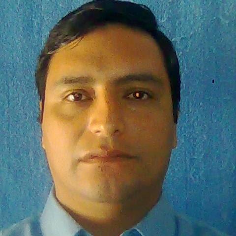 Fermin Mendoza Photo 18