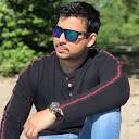 Sunil Chakravarthy