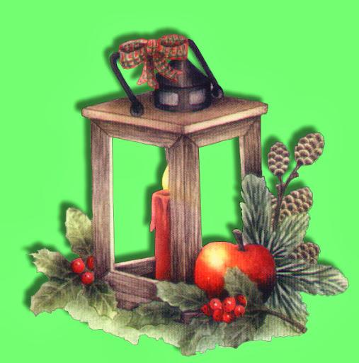TL kerstlantaarn.jpg