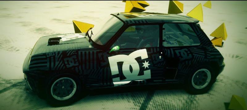 รายการรถกลุ่ม Rally ใน DiRT 3 Dirt3-090