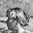 Birgit W