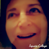 Cheryl BonnerTroup