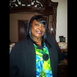 Edna Terry Photo 11
