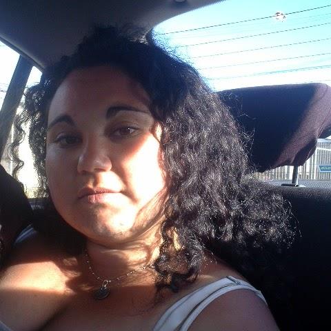 Pamela Ovalle Photo 9