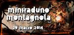 29 marzo 2014 - 10^ Montagnola Senese