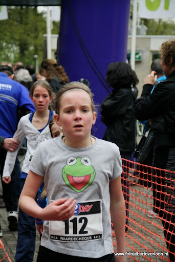 Kleffenloop overloon 22-04-2012  (34).JPG