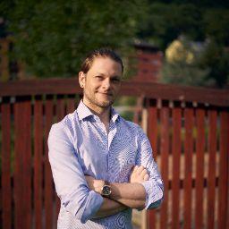Mathias Keller