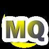 bl-MQ
